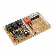 DE92-02439E Samsung Assy Pcb Main Led Oas-Fm Genuine OEM DE92-02439E - $148.45