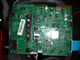 bn41-02360b  main  board   for  samsung un32j4500af - $24.99