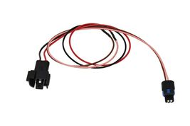 MerCruiser EST Marine Electronic Ignition Distributor and Coil Upgrade Kit 4CYL image 6