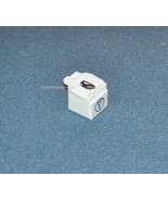 STYLUS NEEDLE for ATN3600L AT-3600 211-D6C EPS-43 STY-123 FITS YAMAHA N-... - $23.70