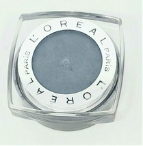 New L'Oreal Paris Infallible Eye Shadow #998 Sultry Smoke 24 Hr Waterproof  - $4.49