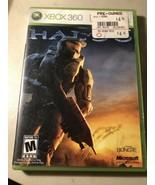 Halo 3 (Microsoft Xbox 360, 2007) Fast Ship. Tested - $3.47