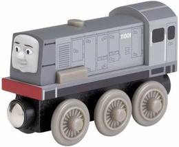Thomas & Friends Wooden Railway - Dennis - $67.32