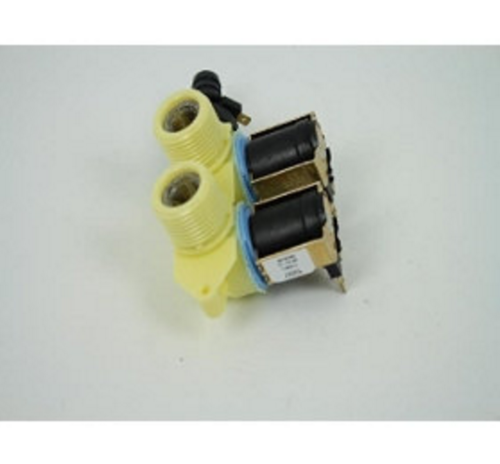 Primary image for 3979345 Whirlpool Washer Water Inlet Valve