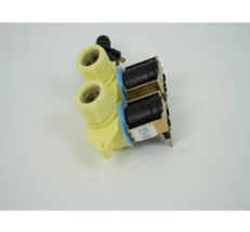 3979345 Whirlpool Washer Water Inlet Valve - $48.02