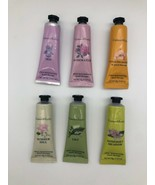 Crabtree & Evelyn London Ultra Moisturizing Hand Therapy Lotion 6-pack 0... - $10.19
