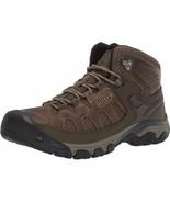 KEEN Men's Targhee Vent Mid Hiking Boot - $307.89+