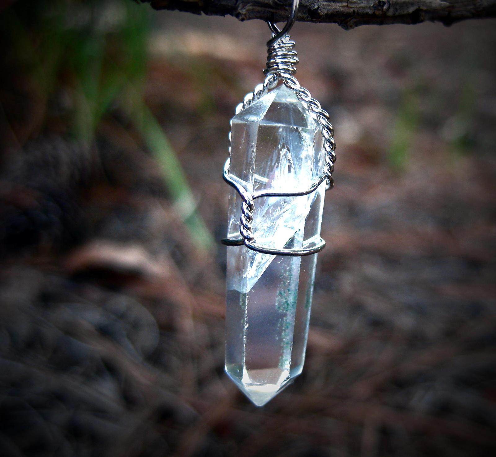 Primary image for Haunted Anti Mercury RETROGRADE AMULET reverse the bad effects spells