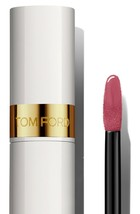 Tom Ford Soleil Lip Lacquer Liquid Tint 0.09oz New In Box (Choose Your Shade) - $44.00
