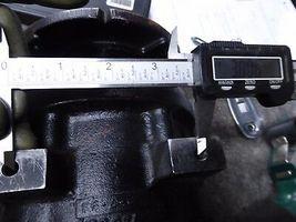 Fenner Globe VA9CXXX10 Rotary Vane Air Motor New  image 12