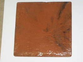 "Rustic Concrete Tile Molds (10) 12"" #1130 Make 1000s of Stone Tiles @ Pennies Ea image 2"