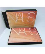 NARS Face Palette No.0122 Hot Nights  NIB - $42.52