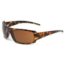 New Electric Charge Ohm Lens Italy Sunglasses - $44.00