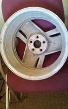 95-99 Pontiac Sunfire 16 INCH WHEEL image 2