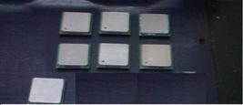 Intel Pentium 4 Processor ,  SL5VJ  - $9.99