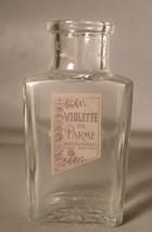 Roger & Gallet Violette de Parme Talcum Bottle - $14.00