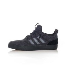 ADIDAS TRUE STREET CHAUSSURES HOMME DA9721 SNEAKER SNKRSROOM TRIBES ADID... - $45.75