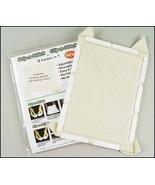 Grip-N-Stitch / Clip-N-Stitch frame cross stitch needlework Fabric Flair - $36.00