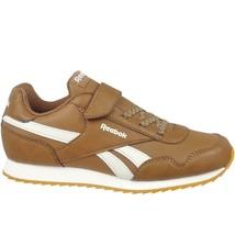 Reebok Shoes Royal Classic Jogger 3, FY4647 - $126.00