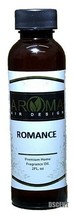 Aroma Air Design Premium Home Fragrance Oil 2fl oz - $5.99
