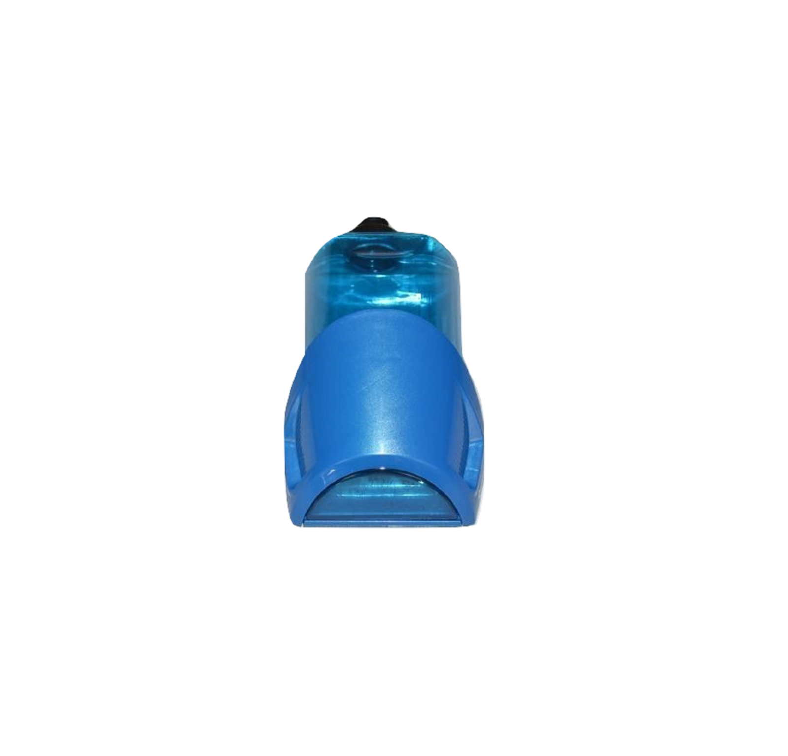 Bissell Powerfresh Steam Mop Water Tank With Cap Amp Insert