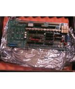 Fanuc DC A20B-0007-0361 /02A Axis Drive Control Card - $316.79