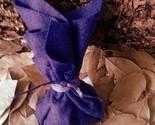 Purple mojo bag thumb155 crop