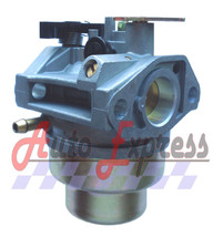 Honda GCV160 Carburetor For Carb HRB216 HRR216 HRS216 HRT216 HRZ216 Lawn... - $34.00
