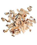 Shiitake, Sliced & Kibbled, 10 LB Bag - $219.55