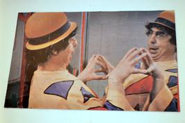 Vintage Puzzle Casse-Tête Picolo 1972 Radio Canada Héritage 60 Pieces - $3.83