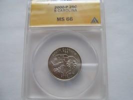 Washington Quarters , State Reverse , Certified , Lot of 9 - $79.11