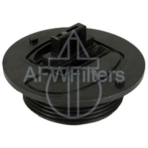 Adapter Base for Fleck 2510 Control Valve - $54.00