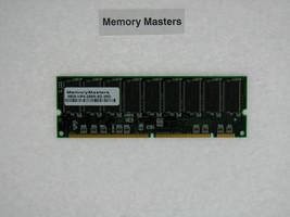 MEM-VIP4-256M-SD 256MB Memory for Cisco 7500 Series VIP4