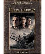 Pearl Harbor DVD - $2.00