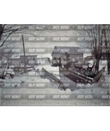 Digital photo download of a 1960 Snowplow Photo - $1.25