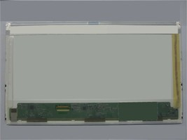 "Gateway NV52 Led Backlight Laptop Lcd Screen 15.6"" Wxga Hd Led Diode (Substitute - $78.99"