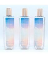 Bath & Body Works Lovely Dreamer Fine Fragrance Mist 8oz LOT OF 3 - $59.25