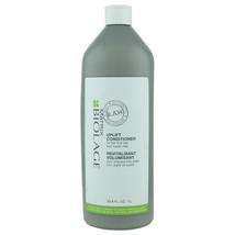 Matrix Biolage RAW Uplift Conditioner Liter  - $38.59