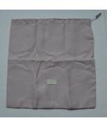 "Radley London Dust Protect Bag Dustbag 17.5"" x 18"" Blush Pink New - $9.95"