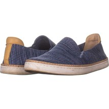 UGG Australia Sammy Fashion Slip-On Sneakers 069, Navy Heather, 11 US - $47.03