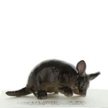 Hagen Renaker Wildlife Armadillo Ceramic Figurine