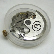 Russian New Vostok 2415.01 Watch Mechanical Movement New - $47.99