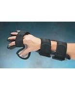 Progress™ I.F. Ball Orthosis Splint Right Small - $15.00