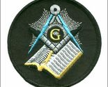 Patchmasonic1_thumb155_crop