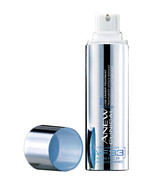 AVON ANEW CLINICAL Pro Line Eraser Treatment  Brand new Boxed - $19.79