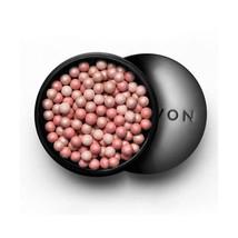 Avon Avon Illuminating Face Pearls Bestseller New Boxed - $9.89