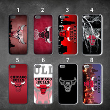 Chicago Bulls Samsung Galaxy J7 2018 us case J7 2017 J3 2017 J3 2018 case - $15.99