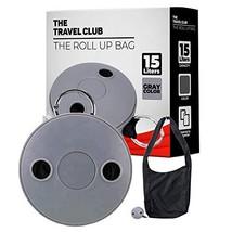 Reusable Grocery Bag, Roll Up Shopping Bag, Washable and Foldable Eco Fr... - €12,87 EUR