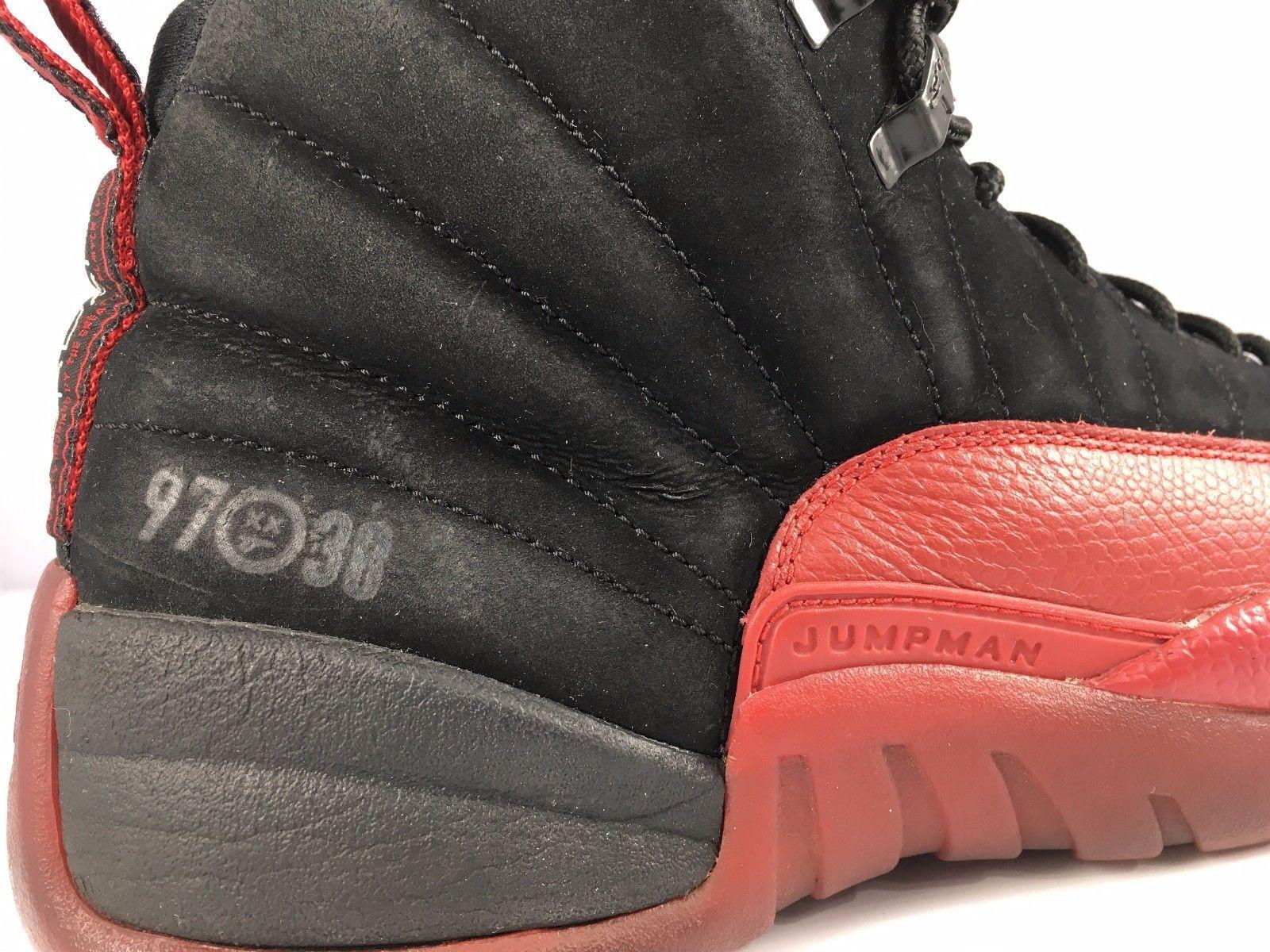 769d7cf02 ... Men s Nike Air Jordan XII 12