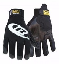 Ringers Gloves Insulated Cold Weather Gloves Medium 1 Pair 123-09 - $30.00